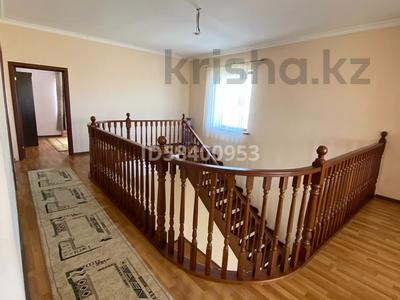 6-комнатный дом посуточно, 170 м², 10 сот., Ботагоз 10 за 50 000 〒 в Капчагае — фото 4
