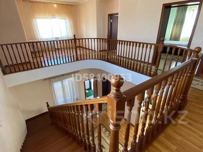 6-комнатный дом посуточно, 170 м², 10 сот., Ботагоз 10 за 50 000 〒 в Капчагае — фото 5