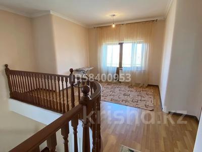 6-комнатный дом посуточно, 170 м², 10 сот., Ботагоз 10 за 50 000 〒 в Капчагае — фото 6