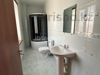 6-комнатный дом посуточно, 170 м², 10 сот., Ботагоз 10 за 50 000 〒 в Капчагае — фото 7