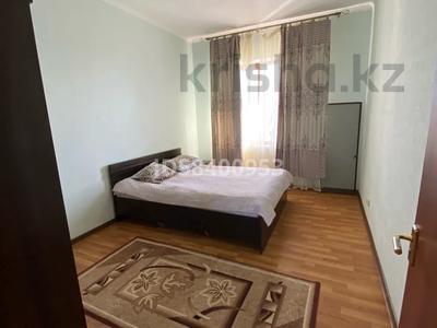 6-комнатный дом посуточно, 170 м², 10 сот., Ботагоз 10 за 50 000 〒 в Капчагае — фото 8