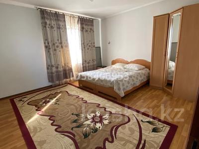 6-комнатный дом посуточно, 170 м², 10 сот., Ботагоз 10 за 50 000 〒 в Капчагае — фото 9
