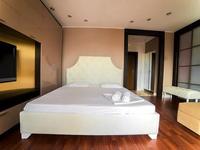 1-комнатная квартира, 50 м², 7/25 этаж посуточно, Каблукова 270 за 15 000 〒 в Алматы, Бостандыкский р-н
