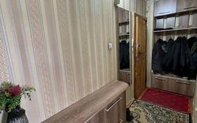 1-комнатная квартира, 33 м², 5/5 этаж, 343-й квартал за 7 млн 〒 в Семее