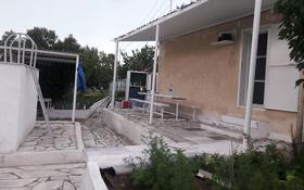 Дача с участком в 11 сот., Барковское 90 за 12 млн 〒 в Балхаше