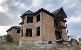 5-комнатный дом, 240 м², 7 сот., мкр Мадениет за 35 млн 〒 в Алматы, Алатауский р-н