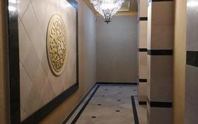 2-комнатная квартира, 79.3 м², 9/14 этаж, 17-й мкр, 17-й микрорайон 6 за 24.9 млн 〒 в Актау, 17-й мкр