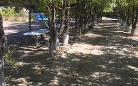 База отдыха за 45 млн 〒 в Капчагае