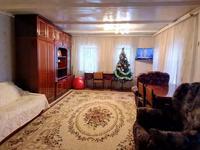 2-комнатный дом, 80 м², 3.8 сот.