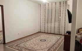 2-комнатная квартира, 59 м², 6/6 этаж, Привокзальный 3 А 14 за ~ 12.3 млн 〒 в Атырау