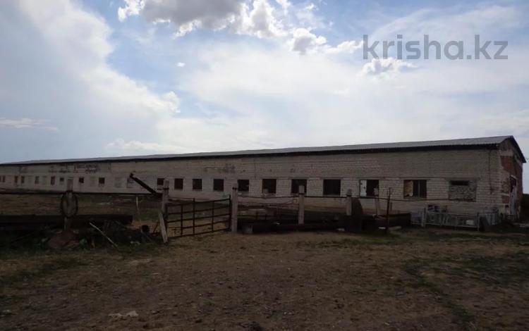 Производство, сельское хозяйство за 150 млн 〒 в Уральске