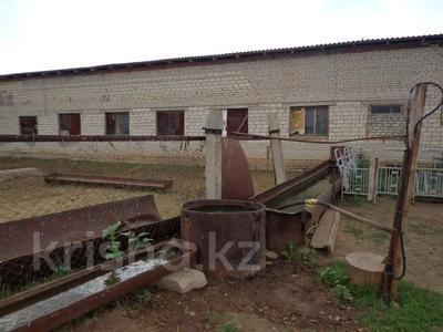 Производство, сельское хозяйство за 150 млн 〒 в Уральске — фото 2