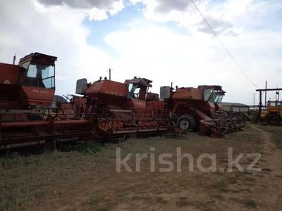 Производство, сельское хозяйство за 150 млн 〒 в Уральске — фото 6