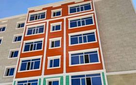 3-комнатная квартира, 89.55 м², 5/6 этаж, 38 мкрн за ~ 13.2 млн 〒 в Актау