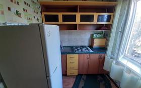 2-комнатная квартира, 42.2 м², 3/5 этаж помесячно, Ул.Казахстанская 106 за 75 000 〒 в Талдыкоргане