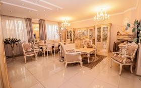 9-комнатный дом, 480 м², 4 сот., мкр Калкаман-3, Яссауи — Шаляпина за 95 млн 〒 в Алматы, Наурызбайский р-н