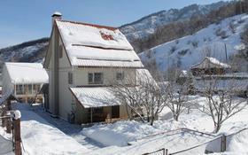 4-комнатный дом посуточно, 120 м², 10 сот., Садовая за 50 000 〒 в