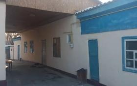 5-комнатный дом, 88 м², 8 сот., Щорса 9 за 8 млн 〒 в Шу