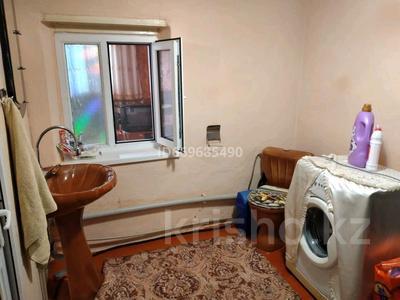 5-комнатный дом, 100 м², 9.6 сот., улица Панфилова 102 — Мира за 20 млн 〒 в Шамалгане