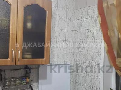 2-комнатная квартира, 44 м², 3/4 этаж, мкр №5, Куанышбаева 36 за 15.5 млн 〒 в Алматы, Ауэзовский р-н — фото 2
