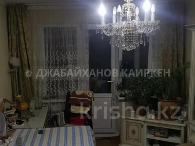 2-комнатная квартира, 44 м², 3/4 этаж, мкр №5, Куанышбаева 36 за 15.5 млн 〒 в Алматы, Ауэзовский р-н — фото 3