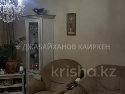 2-комнатная квартира, 44 м², 3/4 этаж, мкр №5, Куанышбаева 36 за 15.5 млн 〒 в Алматы, Ауэзовский р-н