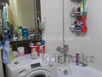 2-комнатная квартира, 44 м², 3/4 этаж, мкр №5, Куанышбаева 36 за 15.5 млн 〒 в Алматы, Ауэзовский р-н — фото 5