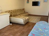 2-комнатная квартира, 58 м², 13/13 этаж, Б. Момышулы 23 за 17.5 млн 〒 в Нур-Султане (Астане)