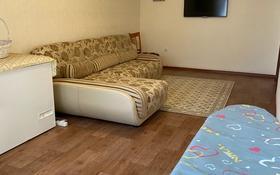 2-комнатная квартира, 58 м², 13/13 этаж, Б. Момышулы 23 за 18.9 млн 〒 в Нур-Султане (Астана)