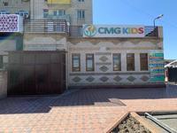 Детский центр развития за 45 млн 〒 в