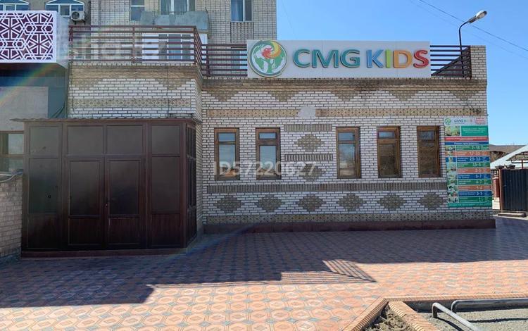 Детский центр развития за 35 млн 〒 в