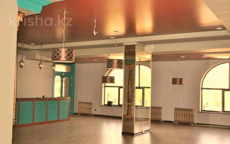 Ресторан за 120 млн 〒 в Нур-Султане (Астана), Есиль р-н