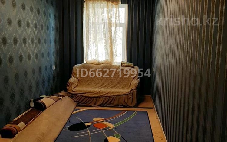 6-комнатный дом, 224 м², 10 сот., Пахтакор мкр за 55 млн 〒 в Шымкенте, Енбекшинский р-н