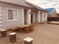 5-комнатный дом, 210 м², 7 сот., Бирлик за 32 млн 〒 в Актобе