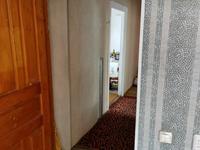4-комнатный дом, 60 м², 6 сот., Красноярская улица за 9.6 млн 〒 в Риддере