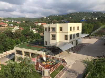 4-комнатная квартира, 204.1 м², 1/5 этаж, мкр Ерменсай, Арайлы 3 за 81.6 млн 〒 в Алматы, Бостандыкский р-н
