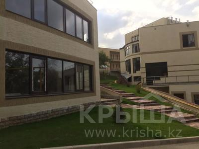 4-комнатная квартира, 204.1 м², 1/5 этаж, мкр Ерменсай, Арайлы 3 за 81.6 млн 〒 в Алматы, Бостандыкский р-н — фото 6