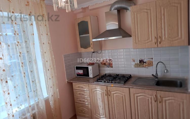 4-комнатная квартира, 60 м², 5/5 этаж, проспект Республики 9 — Иманова . за 20.5 млн 〒 в Нур-Султане (Астана), Сарыарка р-н