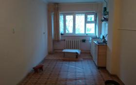 3-комнатная квартира, 60 м², 1/5 этаж, Нуртазина 222 за 11.5 млн 〒 в Талгаре