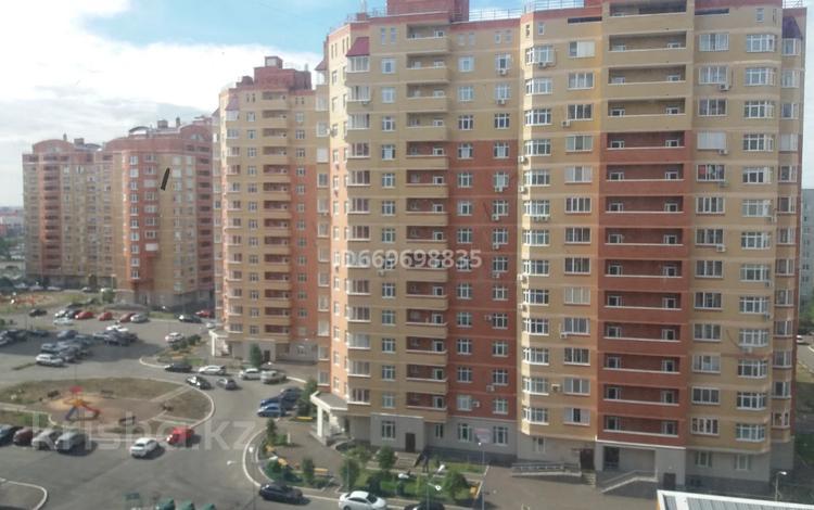 1-комнатная квартира, 45 м², 9/17 этаж, Поляничко 4/1 за ~ 16.4 млн 〒 в Оренбурге