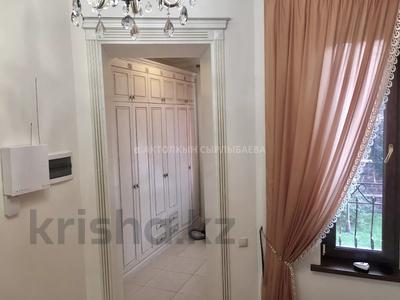7-комнатный дом, 530 м², 13 сот., Таужиеги 88 — Аль-Фараби за 480 млн 〒 в Алматы, Бостандыкский р-н — фото 13