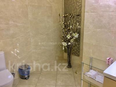 7-комнатный дом, 530 м², 13 сот., Таужиеги 88 — Аль-Фараби за 480 млн 〒 в Алматы, Бостандыкский р-н — фото 20