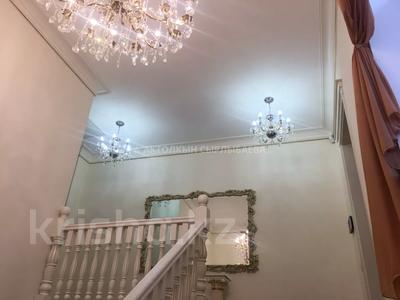 7-комнатный дом, 530 м², 13 сот., Таужиеги 88 — Аль-Фараби за 480 млн 〒 в Алматы, Бостандыкский р-н — фото 21