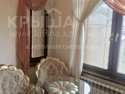 7-комнатный дом, 530 м², 13 сот., Таужиеги 88 — Аль-Фараби за 480 млн 〒 в Алматы, Бостандыкский р-н — фото 22