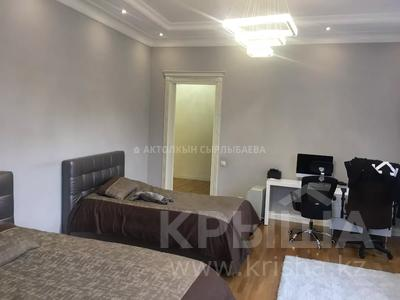 7-комнатный дом, 530 м², 13 сот., Таужиеги 88 — Аль-Фараби за 480 млн 〒 в Алматы, Бостандыкский р-н — фото 31