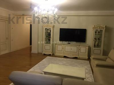 7-комнатный дом, 530 м², 13 сот., Таужиеги 88 — Аль-Фараби за 480 млн 〒 в Алматы, Бостандыкский р-н — фото 35
