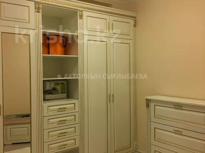 7-комнатный дом, 530 м², 13 сот., Таужиеги 88 — Аль-Фараби за 480 млн 〒 в Алматы, Бостандыкский р-н — фото 43