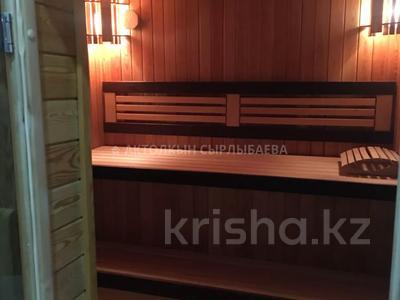 7-комнатный дом, 530 м², 13 сот., Таужиеги 88 — Аль-Фараби за 480 млн 〒 в Алматы, Бостандыкский р-н — фото 59