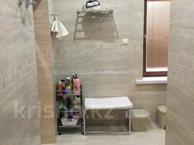 7-комнатный дом, 530 м², 13 сот., Таужиеги 88 — Аль-Фараби за 480 млн 〒 в Алматы, Бостандыкский р-н — фото 60