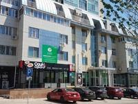 4-комнатная квартира, 151.9 м², 2 этаж